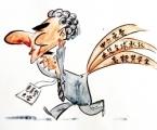 维权案例5:出国不成,商家退还服务费