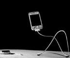 维权案例1:手机出问题,商家推脱,消费者