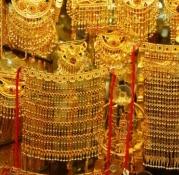 珠宝首饰类诉求增多