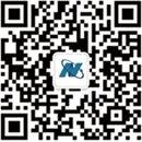 手机扫描微雷竞技官网介绍