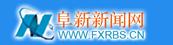 雷竞技官网介绍-雷竞技raybet外围-雷竞技推广码